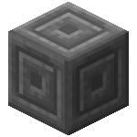 Chiseled Stone Brick Monster Egg<br>