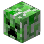 Creeper Head<br>