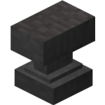 Minecraft enclume - Table d enchantement minecraft ...