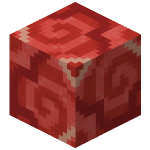 Red Glazed Terracotta<br>