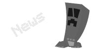 fr-minecraft-.png