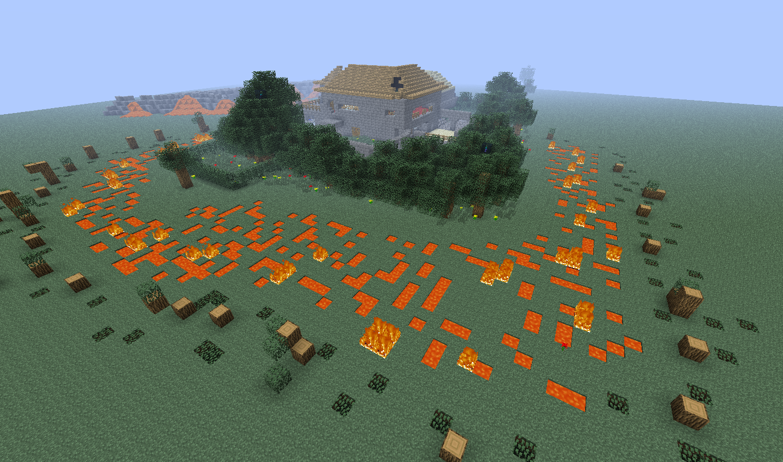 Minecraftの画像 p1_32