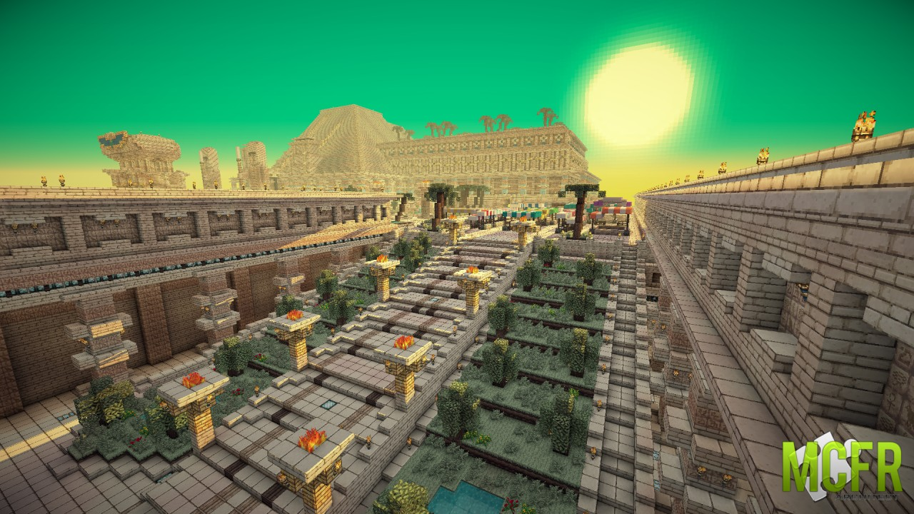 minecraft palace map with Map Minecraft 248 Cleopatra S Palace on Watch together with Louis xiv palace of versailles further Map Minecraft 248 Cleopatra S Palace furthermore Watch furthermore 170.