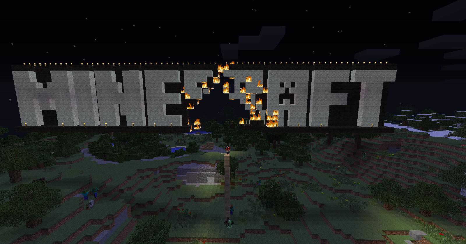 Minecraftの画像 p1_39
