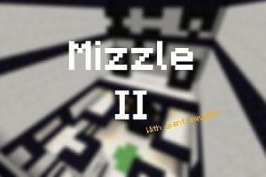 Mizzle II