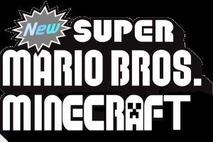 Super Mario Bros ! 2