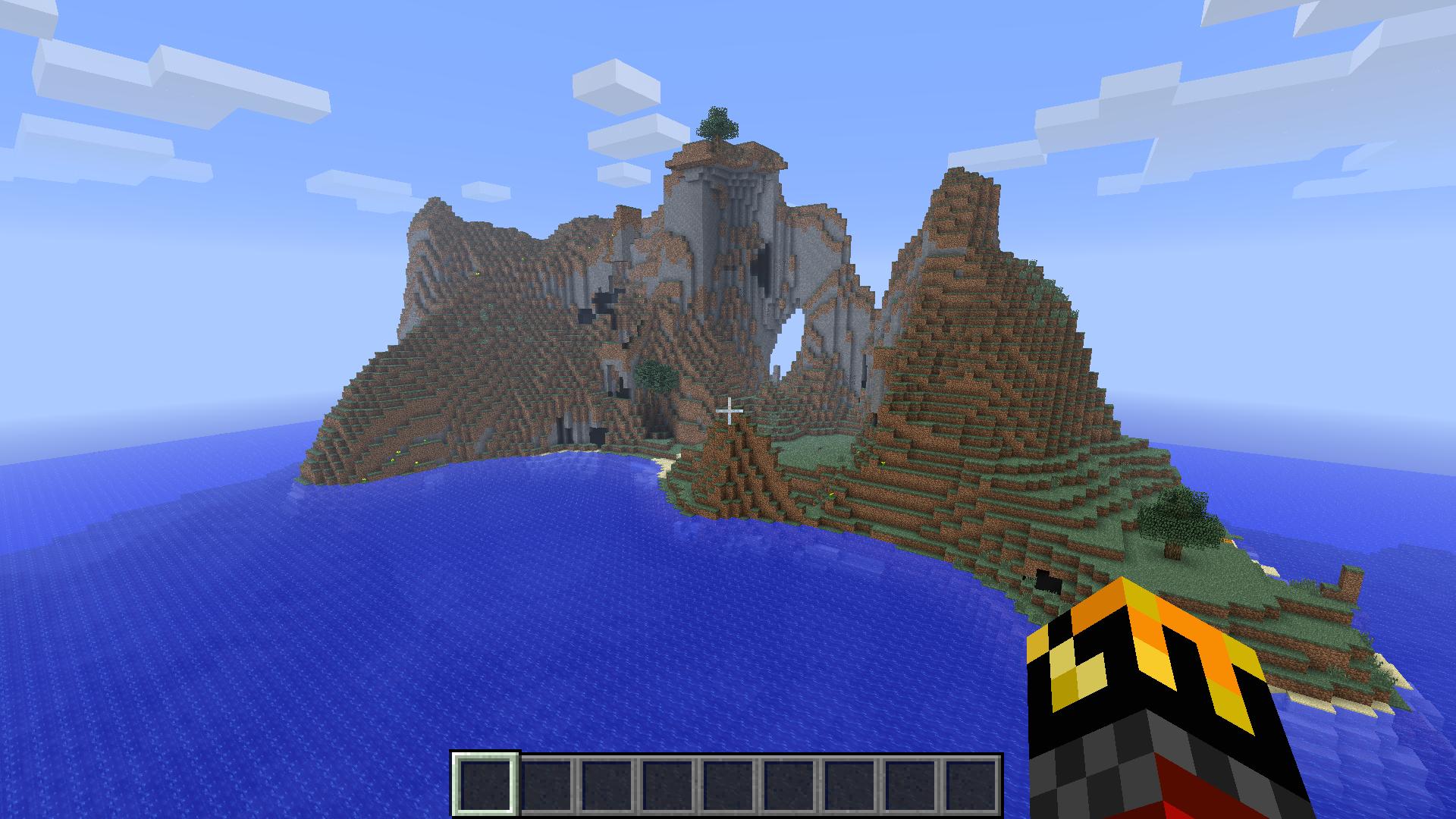Minecraftの画像 p1_23