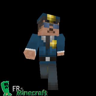 minecraft new skins
