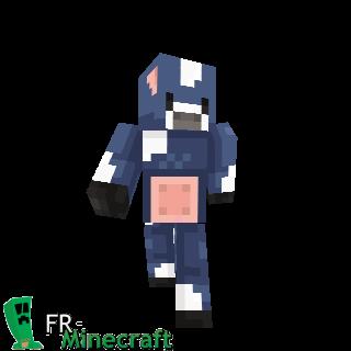 Namemc Skins - Minecraft namemc skins