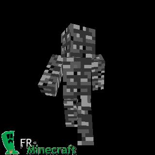 Ma bite la vrai Fr-minecraft_skin_NH92_Bedrock