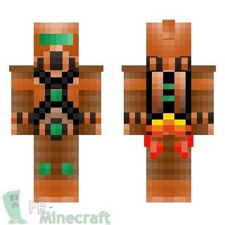 check out a0c63 f3d0d fr-minecraft.net -  upload skins body