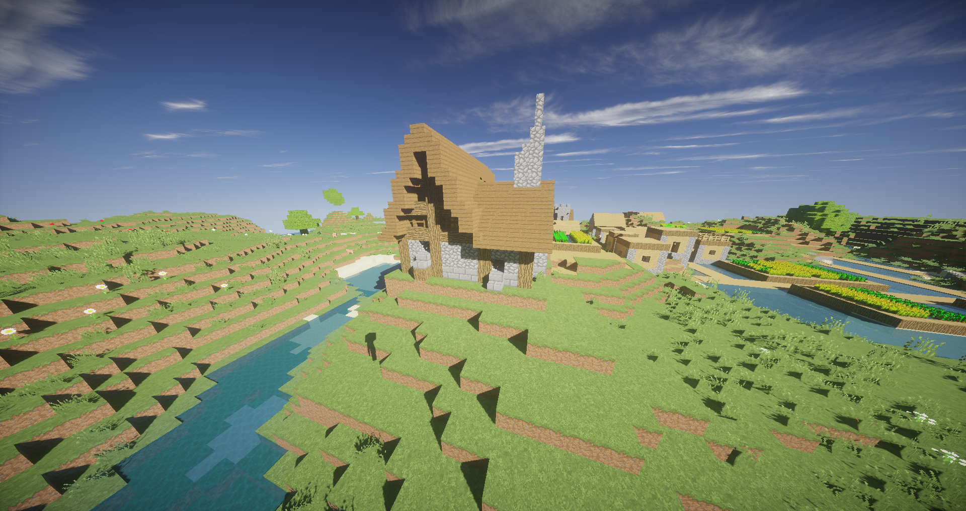 Minecraftの画像 p1_40