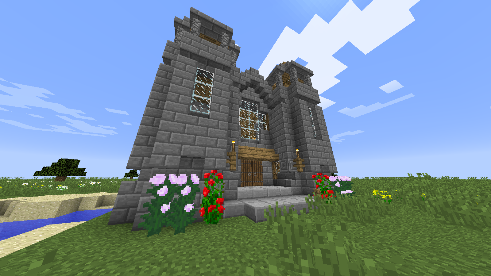 Minecraftの画像 p1_10