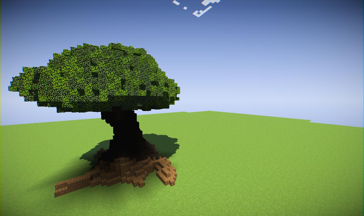 Minecraftの画像 p1_30