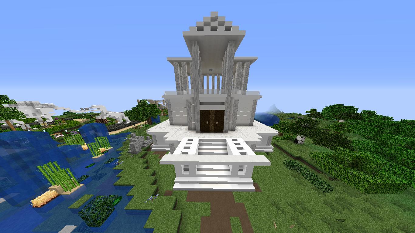 Minecraftの画像 p1_18