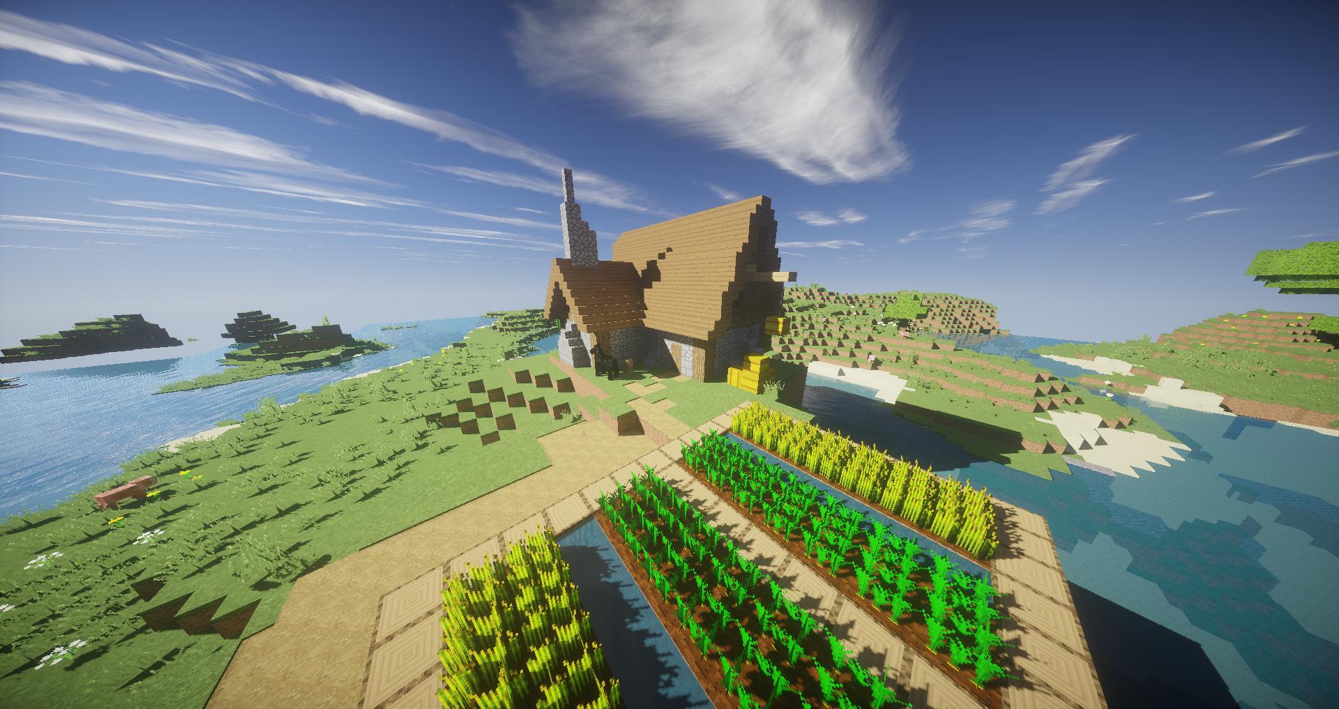 Minecraftの画像 p1_19