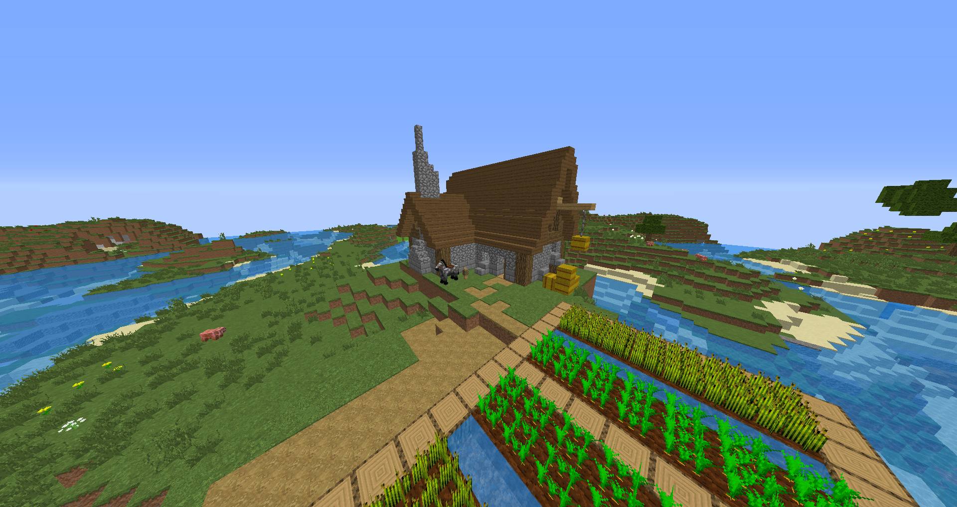 Minecraftの画像 p1_27