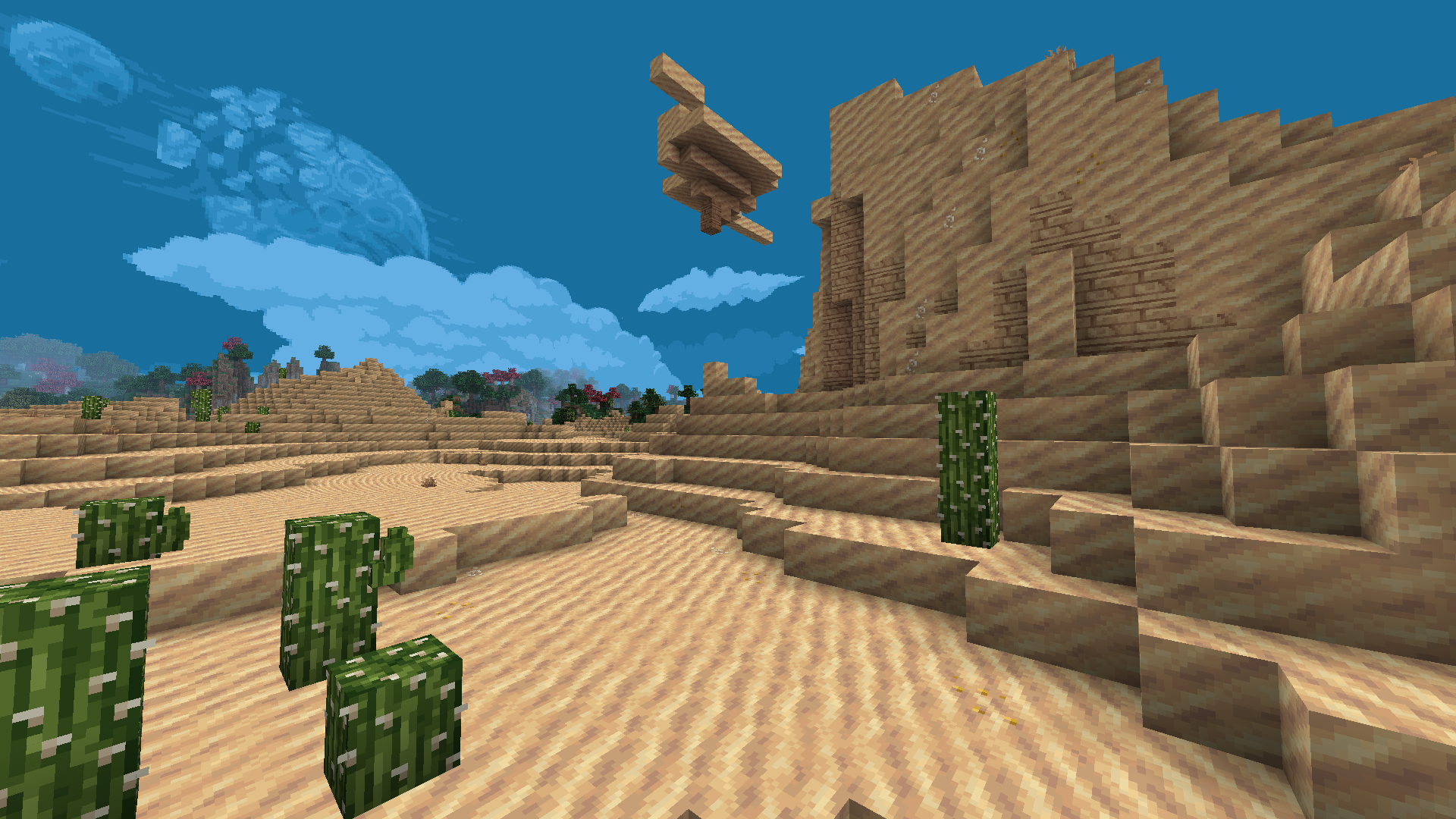 how to use texture packs in minecraft on windows 10