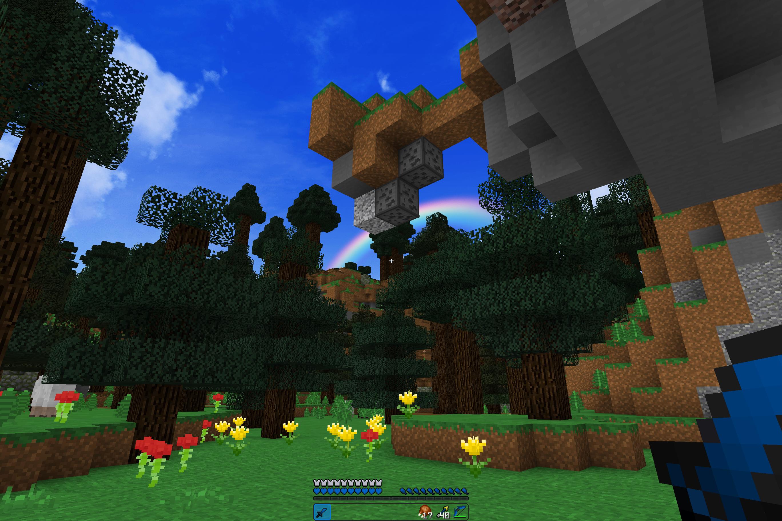 Minecraftの画像 p1_8