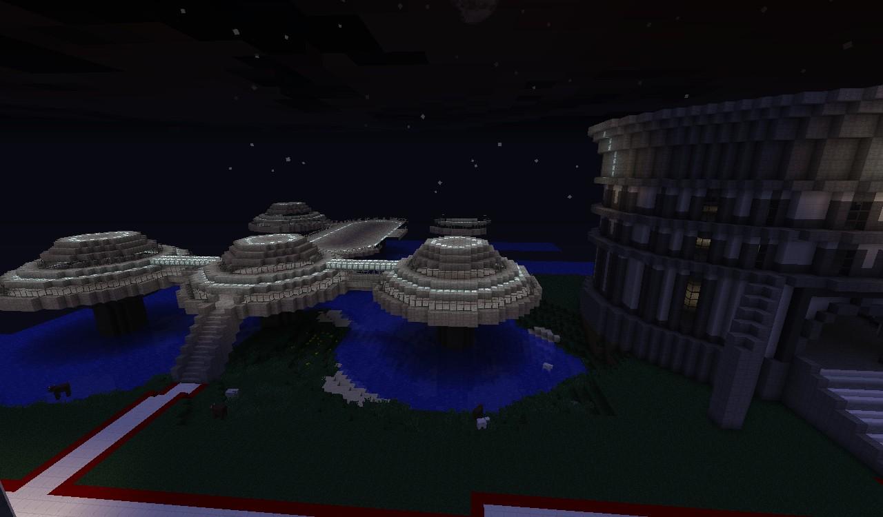 Minecraft Texture Minecraft Mine Wars 1 6 4