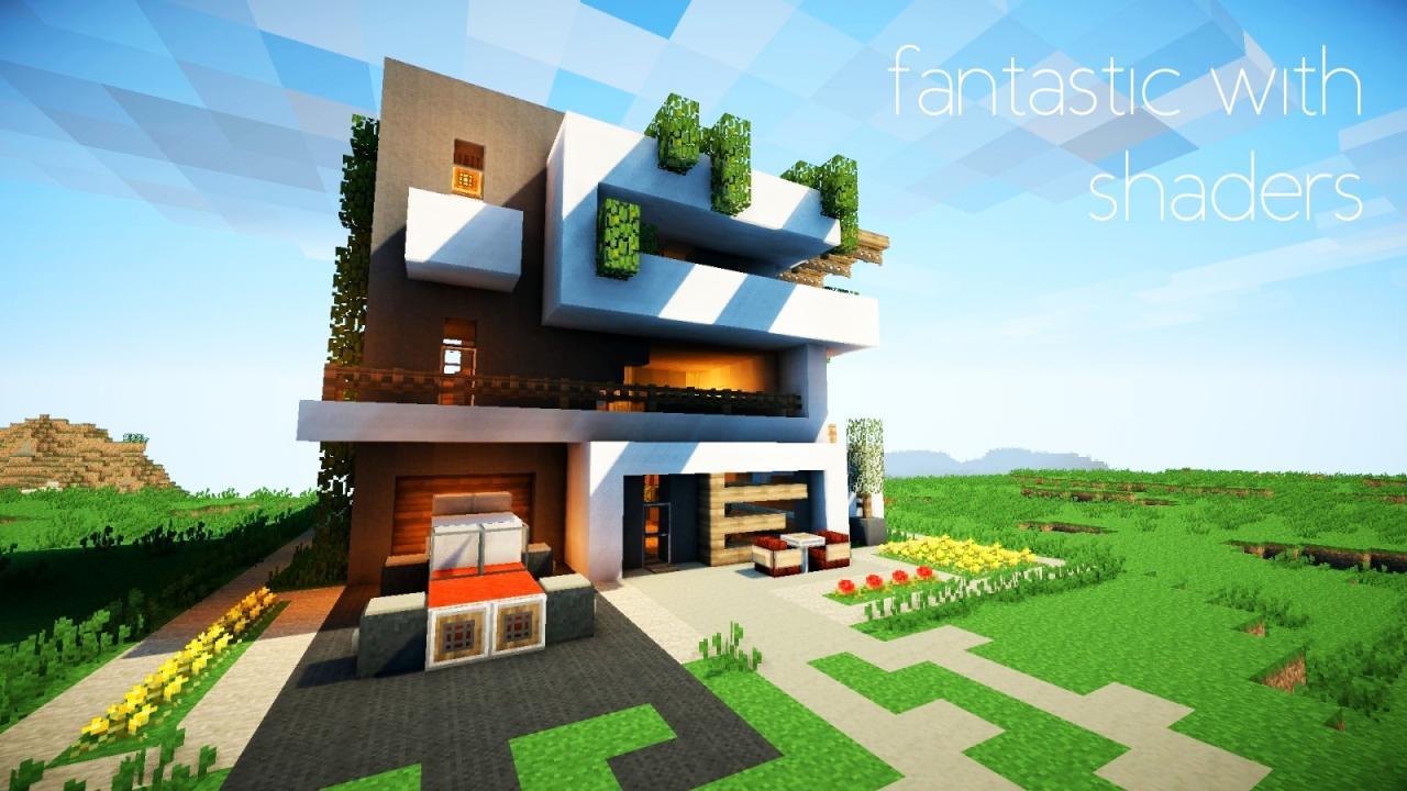 Build Crois Ef Bf Bd