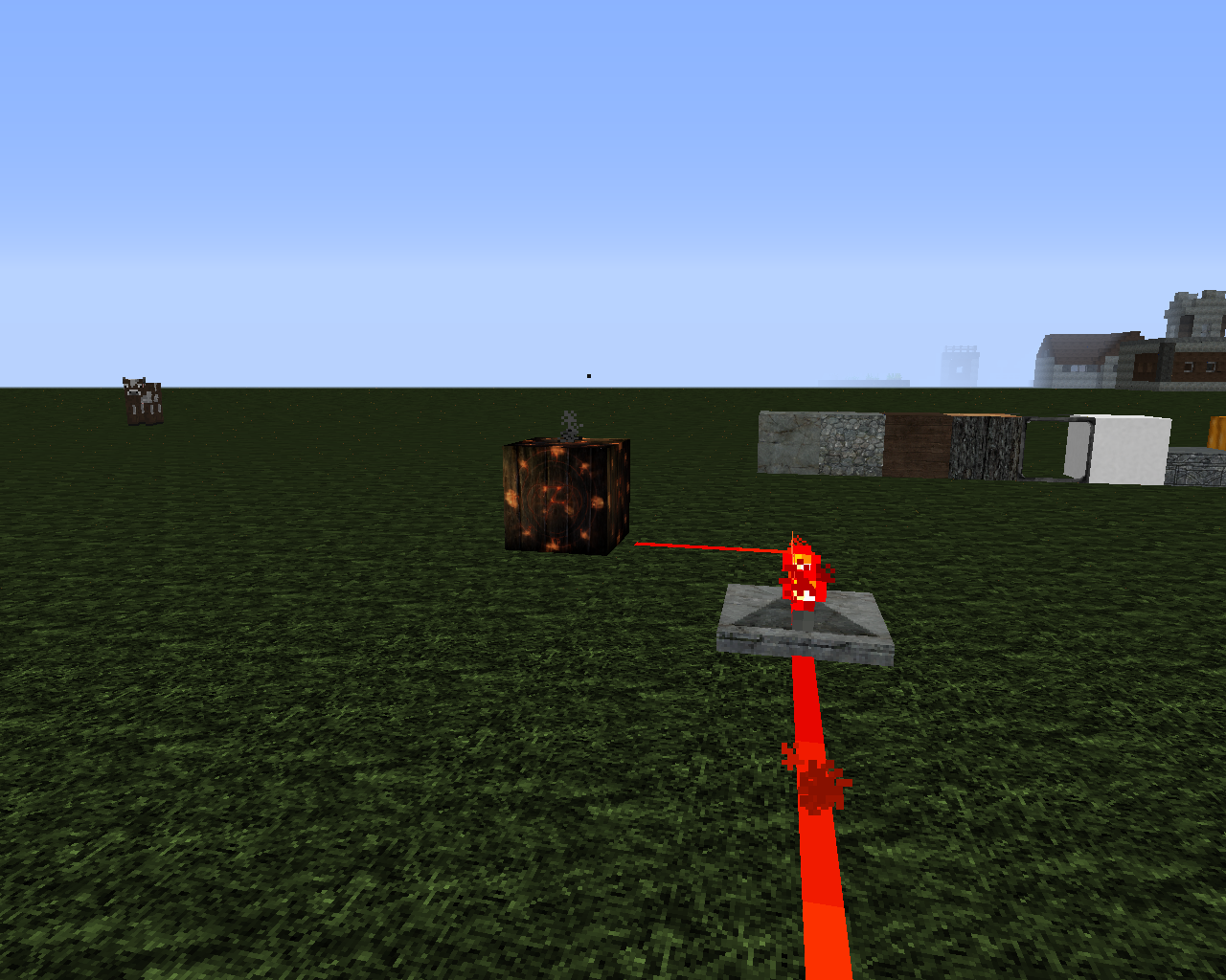 fr-minecraft_texture_73DH_2014-03-07-10-50-31.png