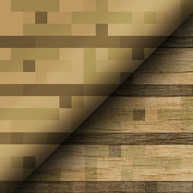 Minecraft Wooden Planks ~ Minecraft texture r d craft