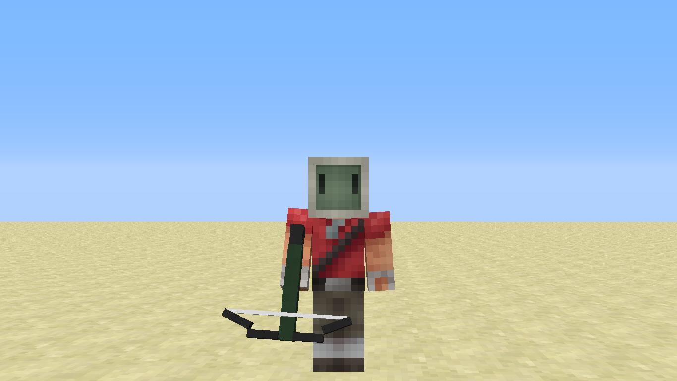 Minecraftの画像 p1_16