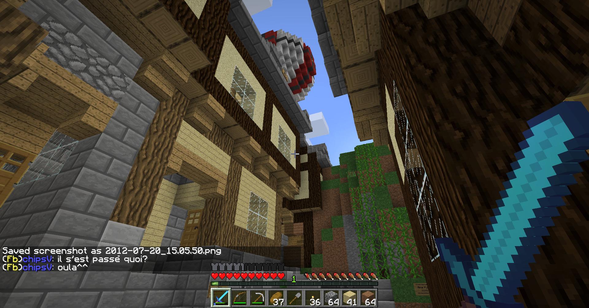 Minecraftの画像 p1_14