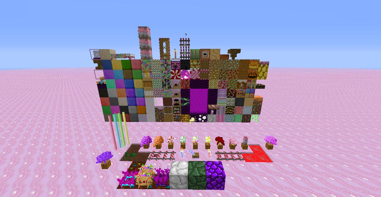 Minecraftの画像 p1_28