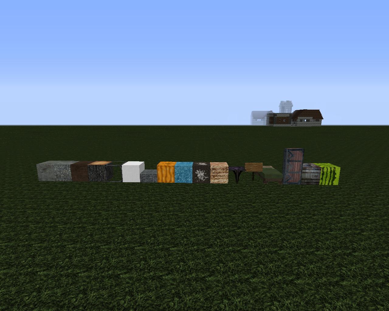 fr-minecraft_texture_QQD1_2014-03-07-10-48-19.png