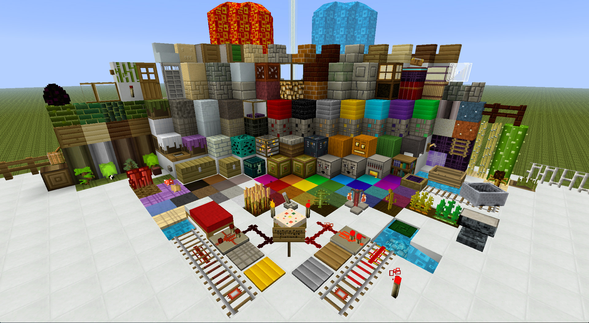 Minecraftの画像 p1_25