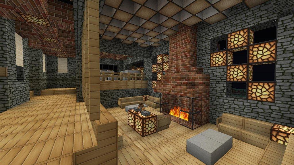 Minecraft Texture Minecraft Soartex Fanver 1 6 4