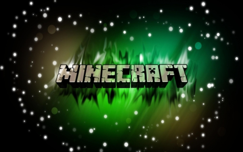 Minecraft fond d 39 cran minecraft for Foto fond ecran