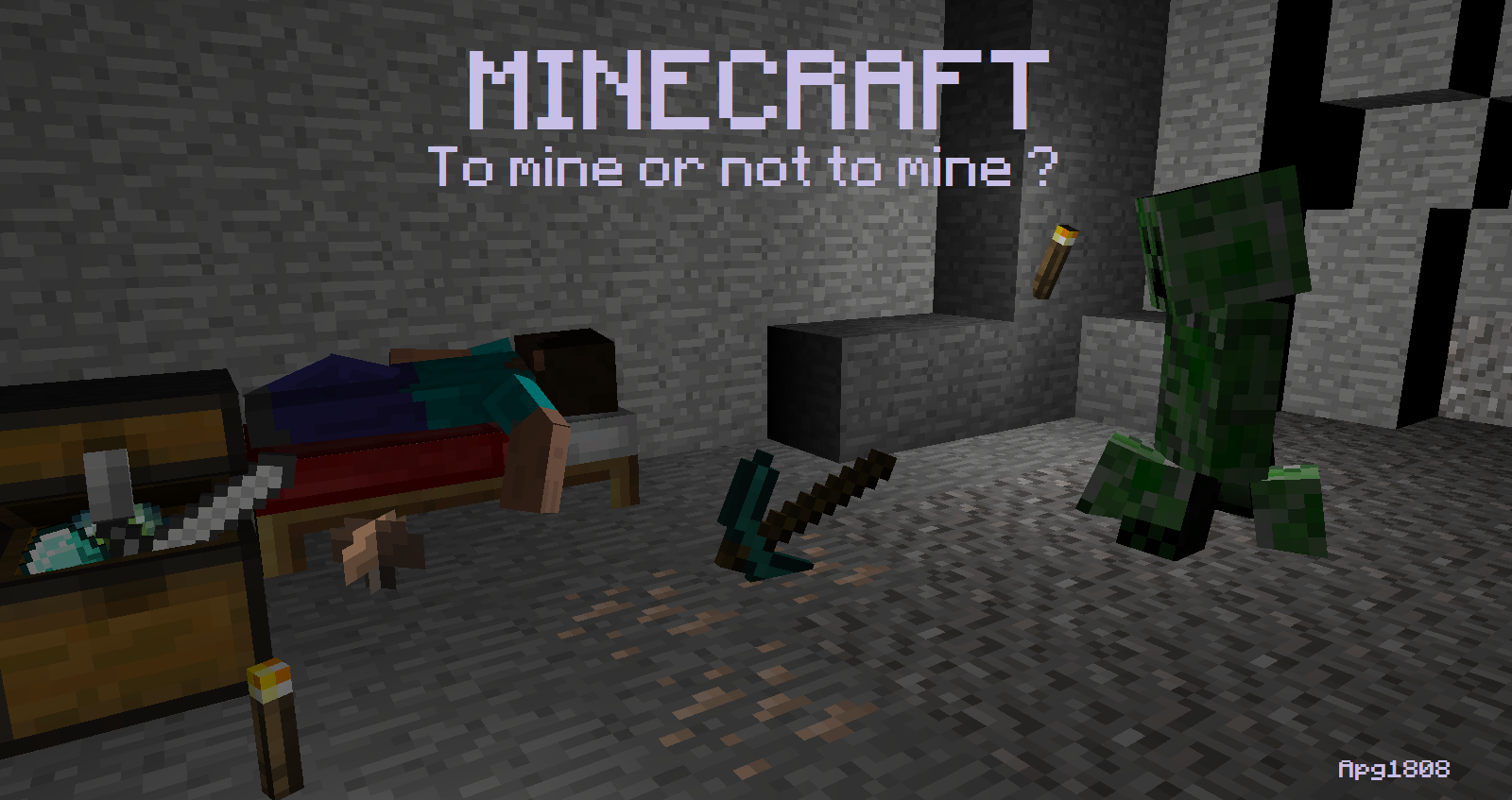 fr-minecraft_wallpaper_QRSV.png