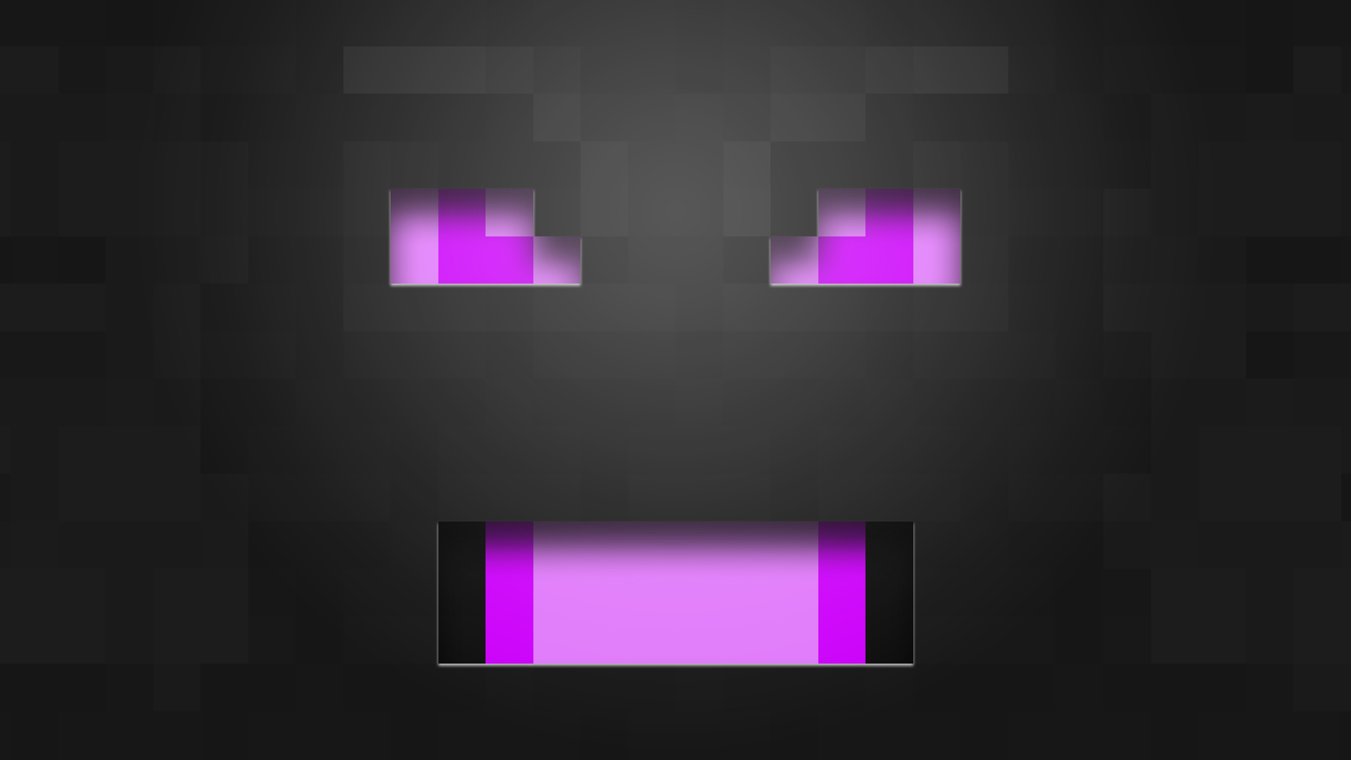 enderman minecraft wallpaper wolf - photo #13