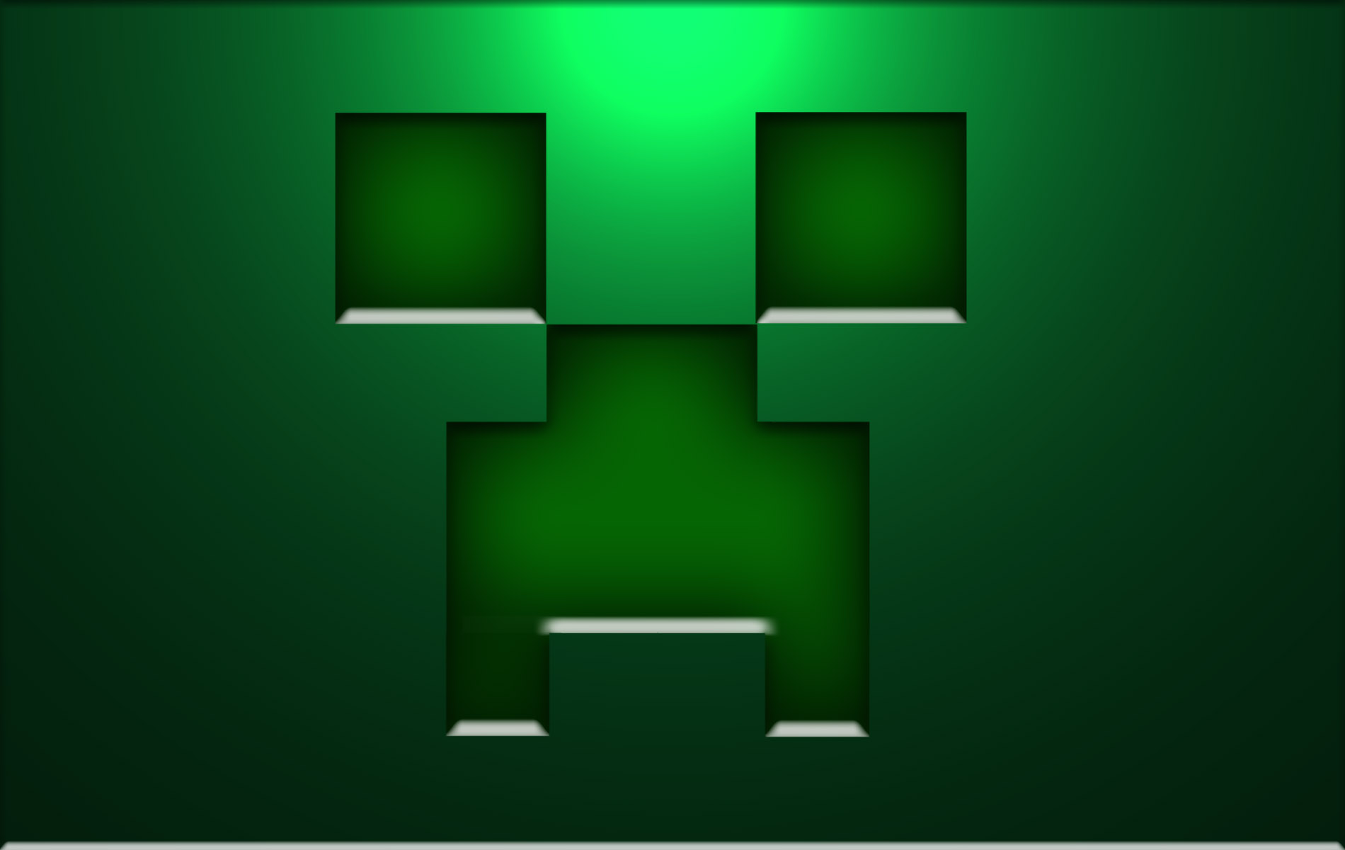 ... - Creeper Minecraft Wallpaper Creeper Minecraft Wallpaper Creeper