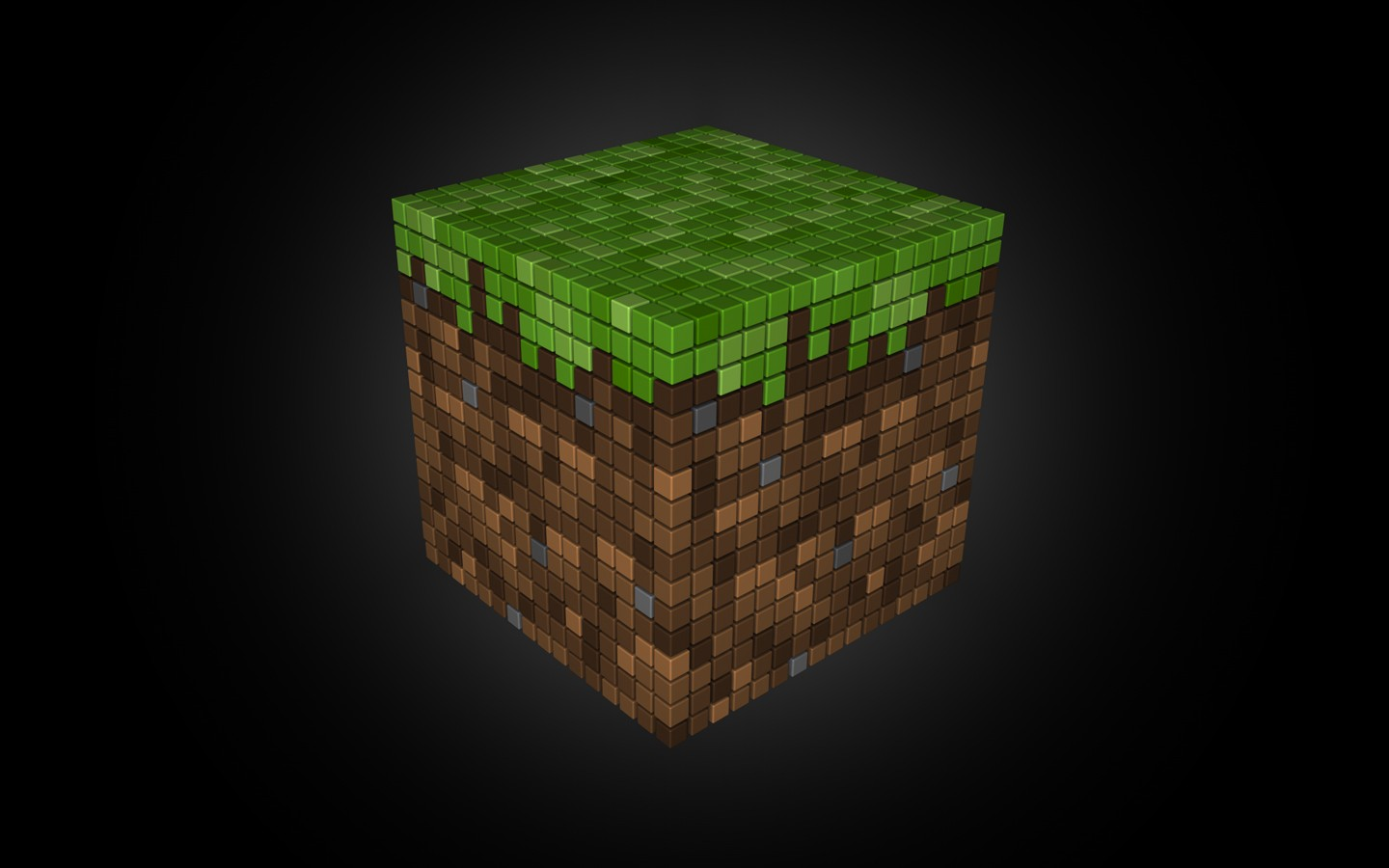 http www wallpapers com minecraft - photo #24