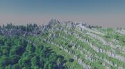 fond d'écran minecraft