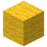 Yellow Wool<br>
