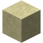 Smooth Sandstone<br>