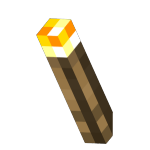 Wall Torch<br>