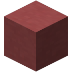 Pink Terracotta<br>