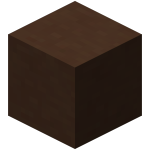 Brown Terracotta<br>