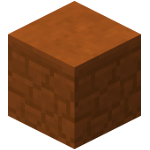 Red Sandstone Slab<br>