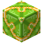 Lime Glazed Terracotta<br>