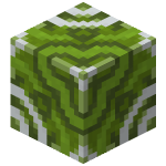 Green Glazed Terracotta<br>