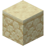Double SandStone Slab<br>