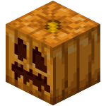 <span class='enchanttool'>Carved Pumpkin</span><br/><span class='enchantname'><span class='enchant-curse'>Curse of Binding</span></span><br>