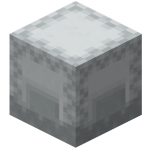 White Shulker Box<br>